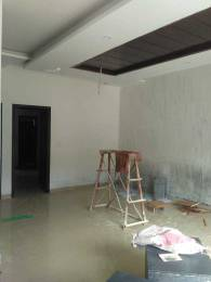 1125 sqft, 2 bhk Apartment in Builder pacific Kharar Mohali, Chandigarh at Rs. 24.9000 Lacs