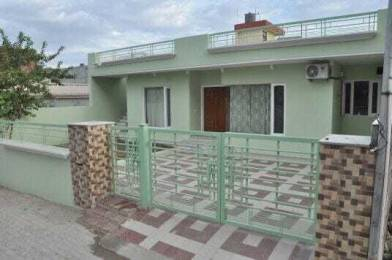 1440 sqft, 3 bhk IndependentHouse in Bajwa Sunny Eco Sector 125 Mohali, Mohali at Rs. 45.9000 Lacs