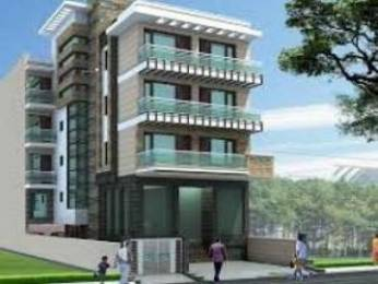 1620 sqft, 3 bhk BuilderFloor in Builder Project Sector 37, Faridabad at Rs. 90.0000 Lacs