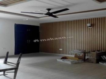 2403 sqft, 3 bhk BuilderFloor in Builder Project Sector 37, Faridabad at Rs. 1.2000 Cr