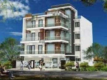 2610 sqft, 4 bhk BuilderFloor in Builder Project Ashoka Enclave, Faridabad at Rs. 1.1000 Cr
