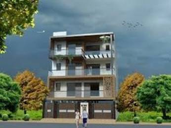 1440 sqft, 3 bhk BuilderFloor in Builder Project Sector 91, Faridabad at Rs. 38.0000 Lacs