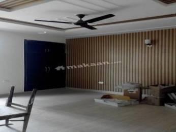 2250 sqft, 3 bhk BuilderFloor in Builder Project Surya Nagar, Faridabad at Rs. 50.0000 Lacs