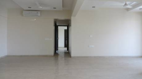 1350 sqft, 3 bhk Apartment in Builder Project Gulmohar Road, Mumbai at Rs. 1.4000 Lacs