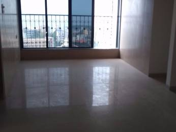 2000 sqft, 3 bhk Apartment in Builder Project Bandra West, Mumbai at Rs. 2.5000 Lacs