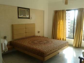 2150 sqft, 3 bhk Apartment in Builder Gym View Khar West, Mumbai at Rs. 3.2500 Lacs