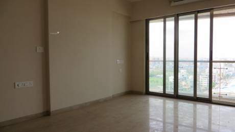 1250 sqft, 3 bhk Apartment in Builder Project Gulmohar Colony, Mumbai at Rs. 1.2500 Lacs