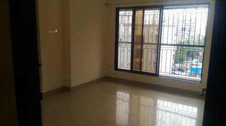 1250 sqft, 2 bhk Apartment in Lashkaria Green Court Andheri West, Mumbai at Rs. 65000