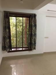 1250 sqft, 3 bhk Apartment in Builder Project Gulmohar Cross Road Number 11, Mumbai at Rs. 90000