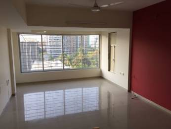 1550 sqft, 2 bhk Apartment in Builder Project North South Road Number 5, Mumbai at Rs. 85000