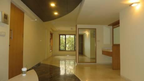 2250 sqft, 4 bhk Apartment in Builder Project juhu tara, Mumbai at Rs. 3.0000 Lacs