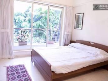 1400 sqft, 2 bhk Apartment in Raja Shloka Apartment Khar West, Mumbai at Rs. 1.1000 Lacs