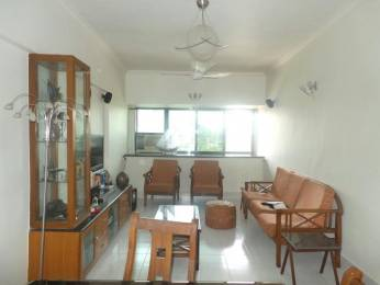 1150 sqft, 2 bhk Apartment in Builder Queens Palace Bandra West, Mumbai at Rs. 80000