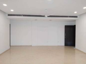 2450 sqft, 4 bhk Apartment in Kamla Heritage Juhu, Mumbai at Rs. 2.2500 Lacs