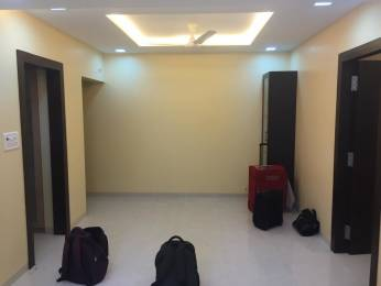 1150 sqft, 2 bhk Apartment in Builder Project juhu tara, Mumbai at Rs. 80000