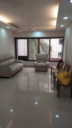 1250 sqft, 2 bhk Apartment in Builder Project Raut Lane, Mumbai at Rs. 85000