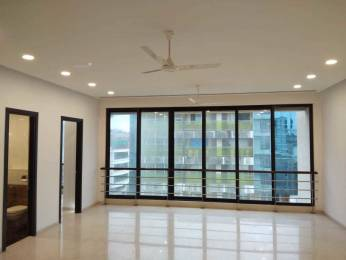2150 sqft, 3 bhk Apartment in Builder Project Gulmohar Road, Mumbai at Rs. 1.1000 Lacs