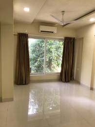 1850 sqft, 3 bhk Apartment in Wadhwa Wadhwa Trishul Juhu, Mumbai at Rs. 1.2500 Lacs