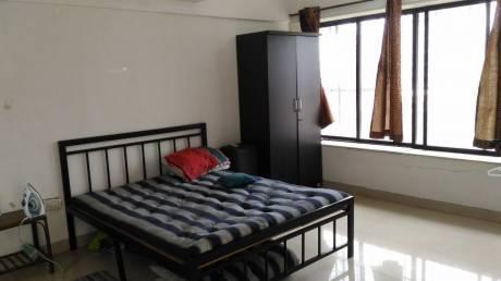 1100 sqft, 2 bhk Apartment in Siroya Mangal Archana Khar West, Mumbai at Rs. 70000