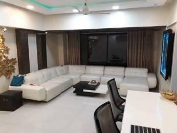 1850 sqft, 3 bhk Apartment in Builder Project Juhu Scheme, Mumbai at Rs. 5.2500 Cr