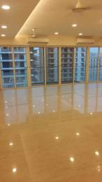 1404 sqft, 3 bhk Apartment in Samyakth BIiss Khar, Mumbai at Rs. 1.7500 Lacs