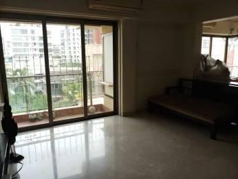 1963 sqft, 4 bhk Apartment in Parinee Kyoto Santacruz West, Mumbai at Rs. 3.2000 Lacs