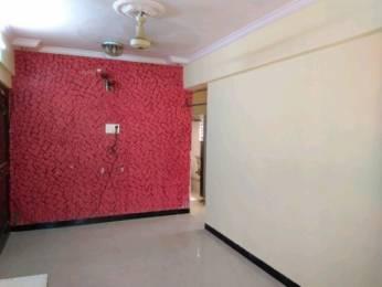 550 sqft, 1 bhk Apartment in Builder Project Gulmohar Road MHADA Colony, Mumbai at Rs. 31000