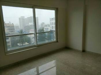 1650 sqft, 3 bhk Apartment in Builder Project Khar West New, Mumbai at Rs. 1.5000 Lacs