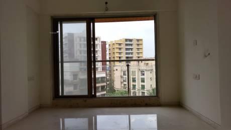 1050 sqft, 2 bhk Apartment in Builder Project Juhu Scheme, Mumbai at Rs. 3.7500 Cr