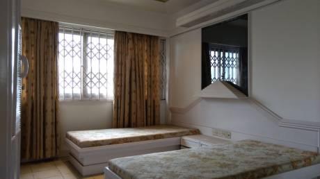 1150 sqft, 2 bhk Apartment in Builder Project Juhu, Mumbai at Rs. 3.2500 Cr