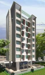 770 sqft, 1 bhk Apartment in Blue Castle Fiona Andheri West, Mumbai at Rs. 1.3244 Cr