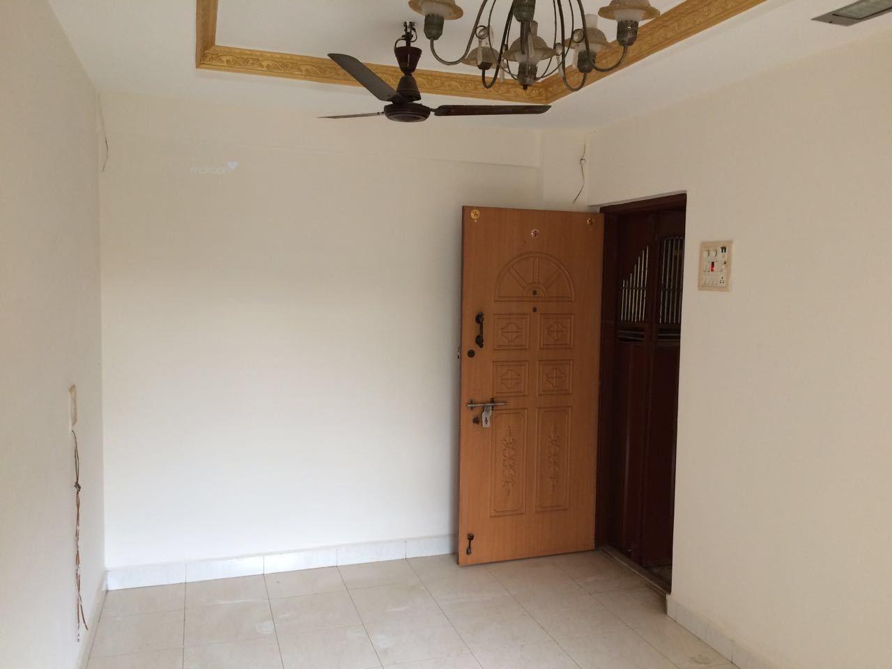 gharkul properties property dealer agent for apartment villa