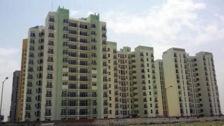 1981 sqft, 3 bhk Apartment in Ansal Celebrity Meadows Gomti Nagar, Lucknow at Rs. 61.5370 Lacs