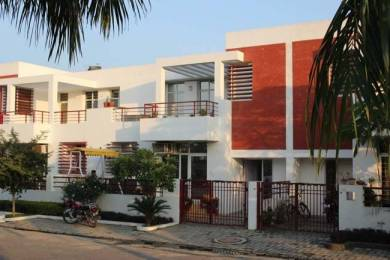 1950 sqft, 3 bhk Villa in Ansal Rosewood Villa Sushant Golf City, Lucknow at Rs. 1.1500 Cr