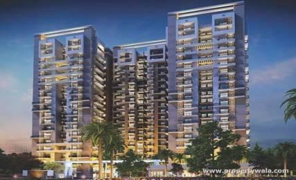 995 sqft, 2 bhk Apartment in Arihant Ambar Sector 1 Noida Extension, Greater Noida at Rs. 37.0000 Lacs