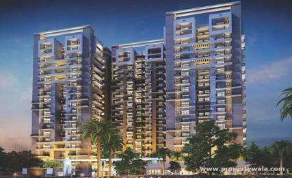 1150 sqft, 2 bhk Apartment in Arihant Ambar Sector 1 Noida Extension, Greater Noida at Rs. 42.0000 Lacs