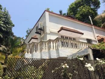 2250 sqft, 4 bhk Villa in Builder swami bunglow society juhu tara, Mumbai at Rs. 12.0000 Cr