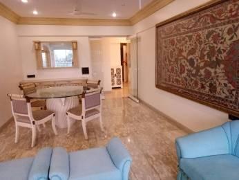1652 sqft, 3 bhk Apartment in Builder samrat apartments Juhu, Mumbai at Rs. 5.7500 Cr