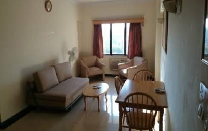 955 sqft, 2 bhk Apartment in Pratik Group of Companies Poonam Estate Cluster 1 Mira Road, Mumbai at Rs. 17500