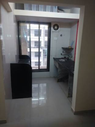 950 sqft, 2 bhk Apartment in Unique Unique Aurum Mira Road East, Mumbai at Rs. 17000