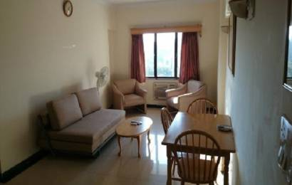 800 sqft, 2 bhk Apartment in PNK Shanti Garden Mira Road East, Mumbai at Rs. 77.0000 Lacs
