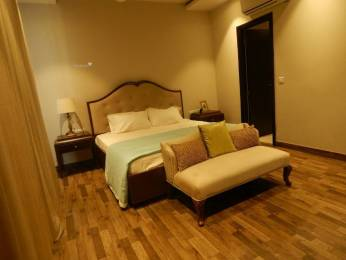1982 sqft, 3 bhk Apartment in Homeland Heights Sector 70, Mohali at Rs. 1.3000 Cr