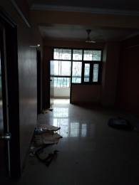 1250 sqft, 2 bhk Apartment in Builder Project Durgapura, Jaipur at Rs. 14000