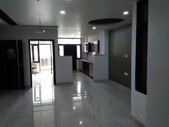 1650 sqft, 3 bhk Apartment in Builder Project Durgapura, Jaipur at Rs. 60.0000 Lacs