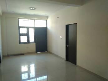 1700 sqft, 3 bhk Apartment in Builder Gplus2 Gayatri Nagar A Maharani Farm, Jaipur at Rs. 17000