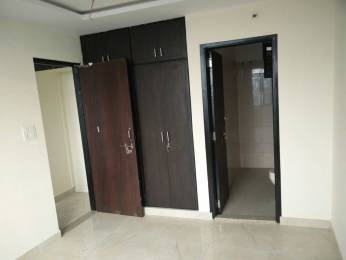 1400 sqft, 3 bhk Apartment in Builder Project Gayatri Nagar A Maharani Farm, Jaipur at Rs. 15000
