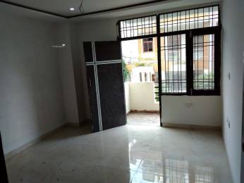 1250 sqft, 3 bhk Apartment in Builder Project Gayatri Nagar A Maharani Farm, Jaipur at Rs. 14000