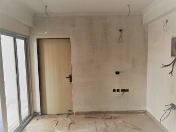575 sqft, 1 bhk Apartment in Builder Project Jagatpura, Jaipur at Rs. 16.6000 Lacs