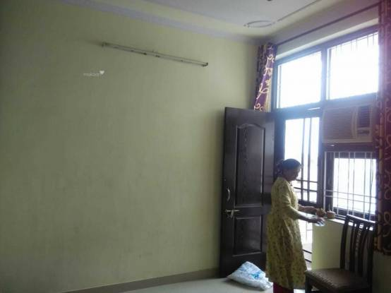 1500 sqft, 3 bhk BuilderFloor in Builder gplus4 Durgapura, Jaipur at Rs. 22000