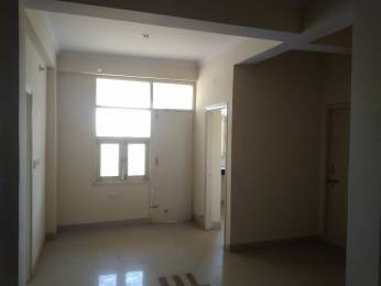 1275 sqft, 3 bhk Apartment in Builder Project Pratap Nagar, Jaipur at Rs. 30.0000 Lacs